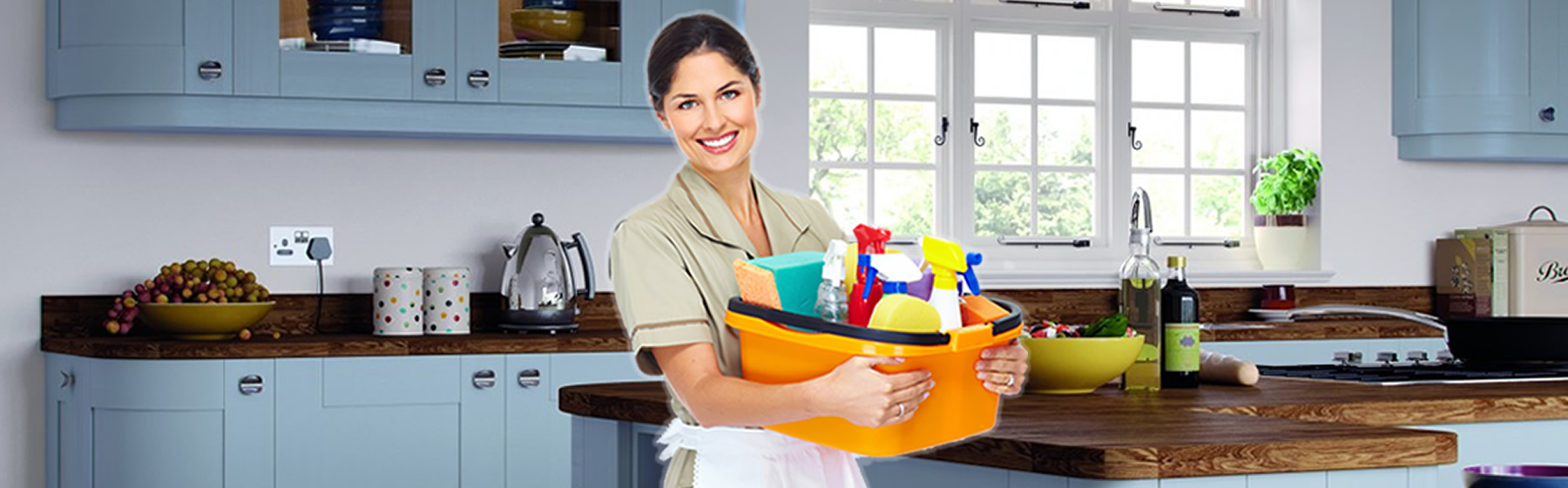 domestic cleaning quote in worsley